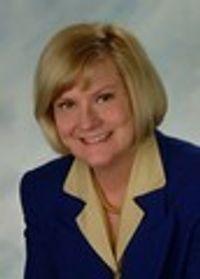 Featured agent profile picture in Fairhaven, MA