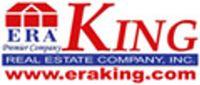 Featured agent profile picture in Anniston, AL
