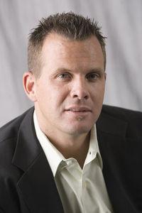 Eric Gorton profile image
