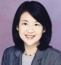 Featured agent profile picture in Arcadia, CA