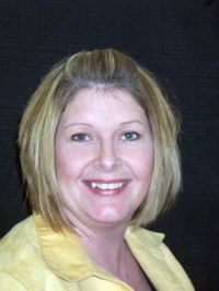Featured agent profile picture in Berryville, AR