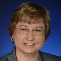 Featured agent profile picture in Marietta, GA