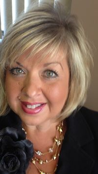 Linda Bourgeois profile image