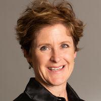Featured agent profile picture in Evanston, IL