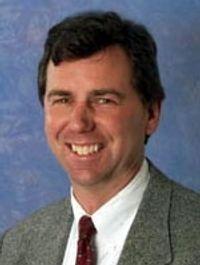 Steven White profile image