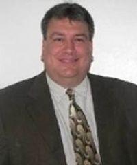John Ciepiela profile image