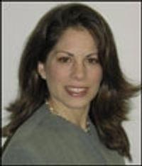 Julie Chalue profile image
