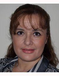 Laura Sanchez profile image