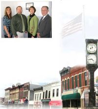 Featured agent profile picture in Charles City, IA