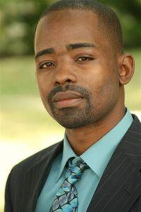Featured agent profile picture in Altadena, CA