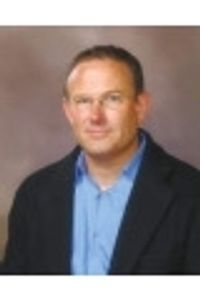 Brian Perry profile image