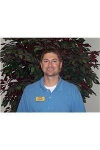 Featured agent profile picture in Jacksonville, AL
