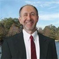 Zac Pasmanick profile image