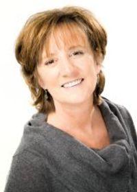 Brenda Sutherland profile image
