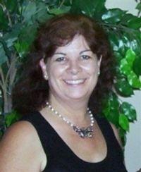 Michele Keck profile image