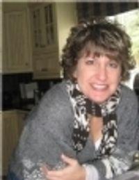 Featured agent profile picture in Ashland, MA