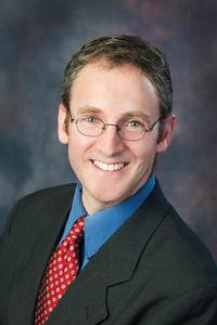 Seth Stollman profile image