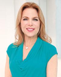 Jill Eber profile image