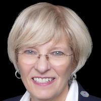 donna kaufman profile picture
