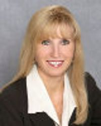 Featured agent profile picture in Jackson, NJ