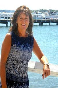 Sue Ann Murley profile image