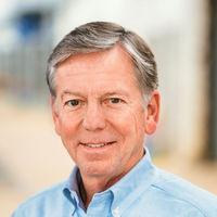 Featured agent profile picture in Bentonville, AR
