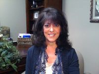 Featured agent profile picture in Siloam Springs, AR