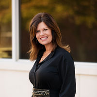 Featured agent profile picture in Flat Rock, AL