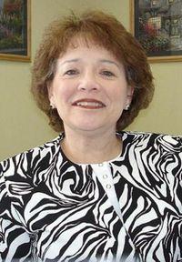 Nancy Fudge profile image
