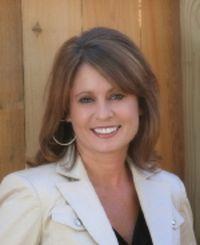 Featured agent profile picture in Deatsville, AL