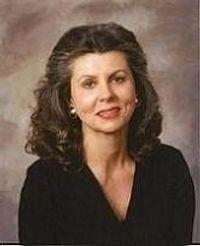 Featured agent profile picture in Prattville, AL