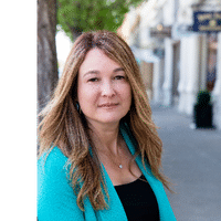 leanna langley: simialr agent profile picture