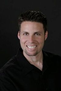 Brian Horner profile image