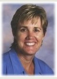 Featured agent profile picture in Auburn, CA