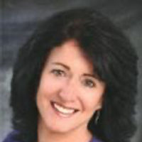 Kelly Woolson profile image
