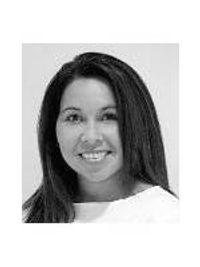 Anita Billado profile image