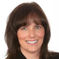 Joann Drabble profile image