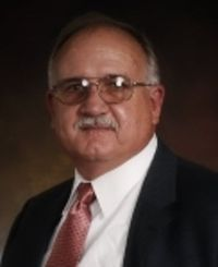 Featured agent profile picture in White House, TN