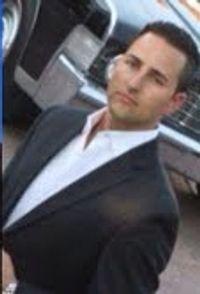 Frank Napoli profile image