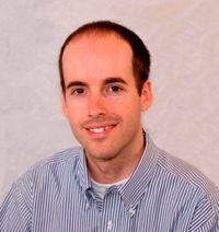 Featured agent profile picture in Enterprise, AL