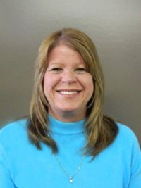 Featured agent profile picture in Heber, AZ