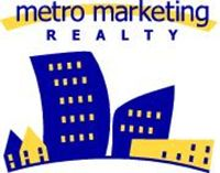 Featured agent profile picture in Fayetteville, AR