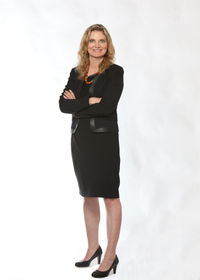 Featured agent profile picture in Vail, AZ
