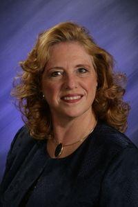 Featured agent profile picture in Fredericksburg, VA