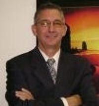 Featured agent profile picture in Adelanto, CA