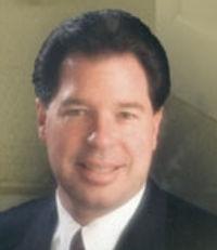 Mark Von Der Burg profile image