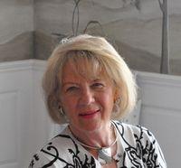 Nancy Hazel profile image