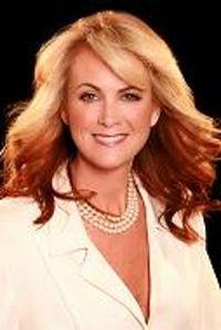 Kristen Routh Silberman profile image
