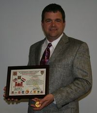 Featured agent profile picture in Fort Mitchell, AL