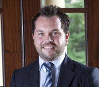 Nicholas Brown profile image